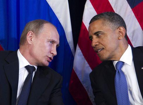b_490_390_16777215_00_images_Obama_obama-putin-siria.jpg