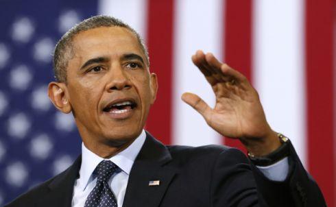 b_490_390_16777215_00_images_Obama_obama_23.jpg