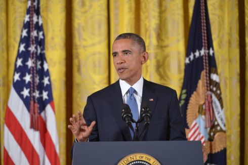b_490_390_16777215_00_images_Obama_obama_dopo_il_voto.jpg