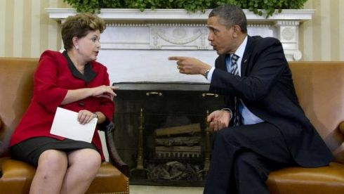 b_490_390_16777215_00_images_Rousseff_and_Obama.jpg