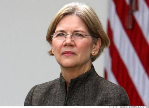 b_490_390_16777215_00_images_elizabeth_warren.jpg