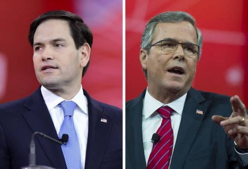 b_490_390_16777215_00_images_gp-news-rubio-bush.jpg