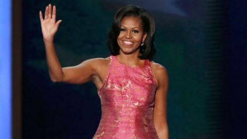 b_490_390_16777215_00_images_michelle__obama1.jpg
