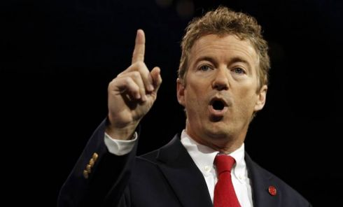 b_490_390_16777215_00_images_rand-paul.jpg