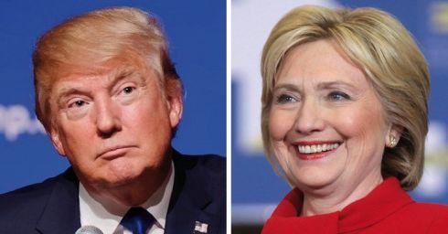 00160427Trump-Hillary