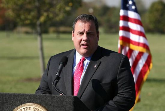 b_550_370_16777215_00_images_Chris-Christie-courtesy-digitaltrends.com_.jpg