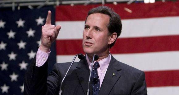 b_579_307_16777215_00_images_Rick_Santorum.jpg